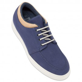 Harlem azul